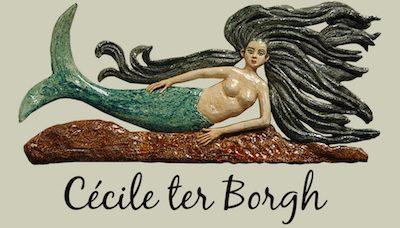 Cécile ter Borgh